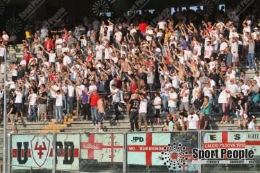 Padova-Livorno (24)