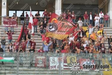 Padova-Livorno (4)