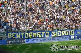Parma-Bari (19)