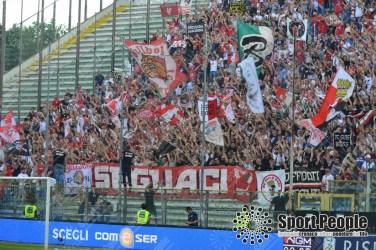 Parma-Bari (5)