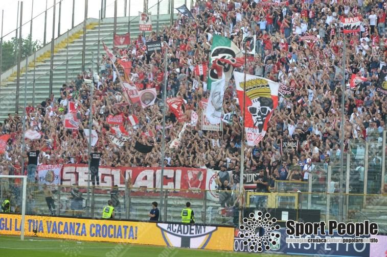 Parma-Bari (9)