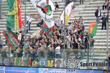 Parma-Ternana-Serie-B-2017-18-2