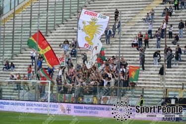 Parma-Ternana-Serie-B-2017-18-7