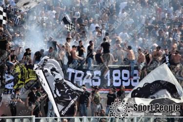 Pescara-Ascoli-Serie-B-2017-18-13