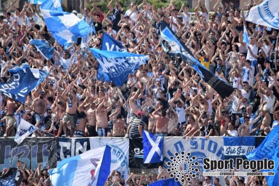 Pescara-Ascoli-Serie-B-2017-18-21