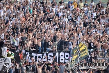 Pescara-Ascoli-Serie-B-2017-18-24