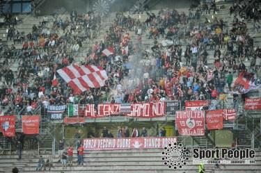 Piacenza-Giana Erminio (3)