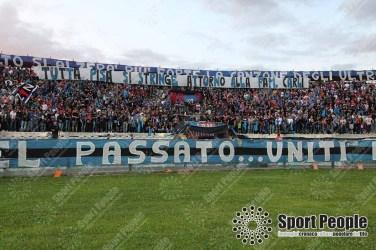 Pisa-Viterbese (15)