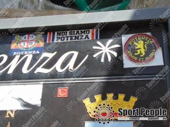Potenza-Taranto-Serie-D-2017-18-1