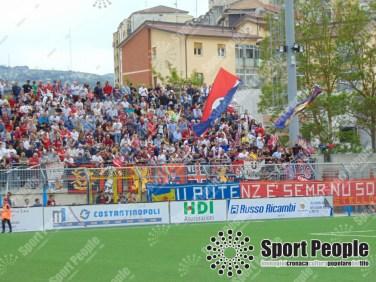 Potenza-Taranto-Serie-D-2017-18-13