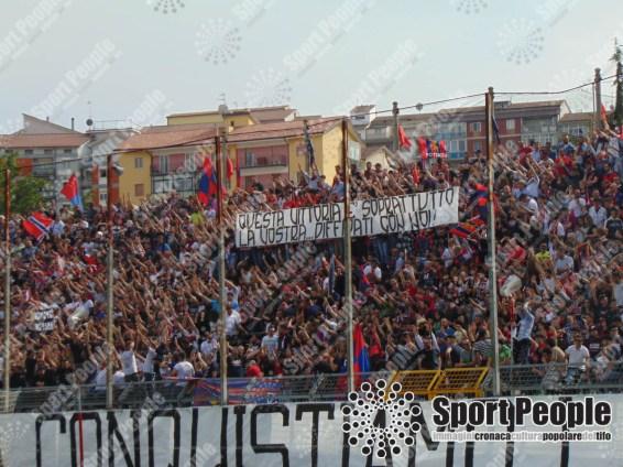 Potenza-Taranto-Serie-D-2017-18-28