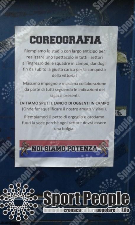 Potenza-Taranto-Serie-D-2017-18-4