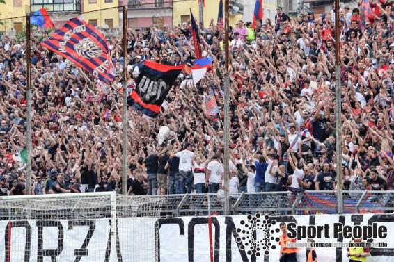 Potenza-Taranto-Serie-D-2017-18-Sacco-10