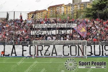 Potenza-Taranto-Serie-D-2017-18-Sacco-2
