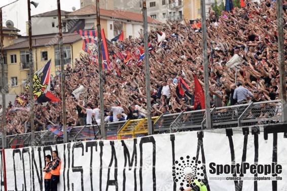 Potenza-Taranto-Serie-D-2017-18-Sacco-21