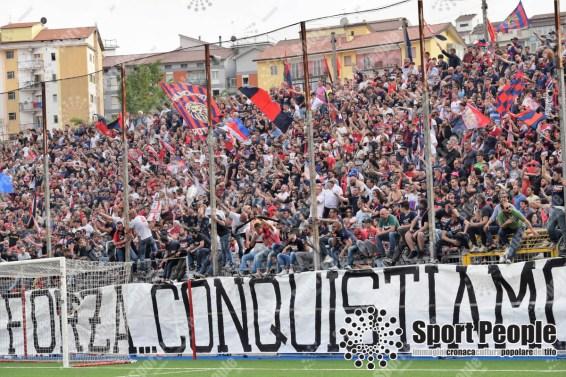 Potenza-Taranto-Serie-D-2017-18-Sacco-29
