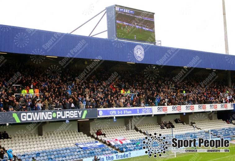 QPR-Birmingham (12)