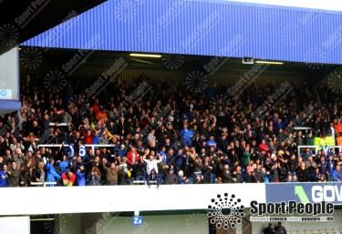 QPR-Birmingham (14)
