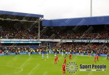 QPR-Birmingham (17)