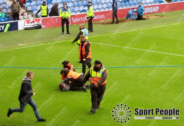 QPR-Birmingham (20)