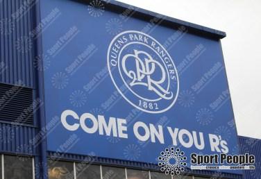 QPR-Birmingham (5)