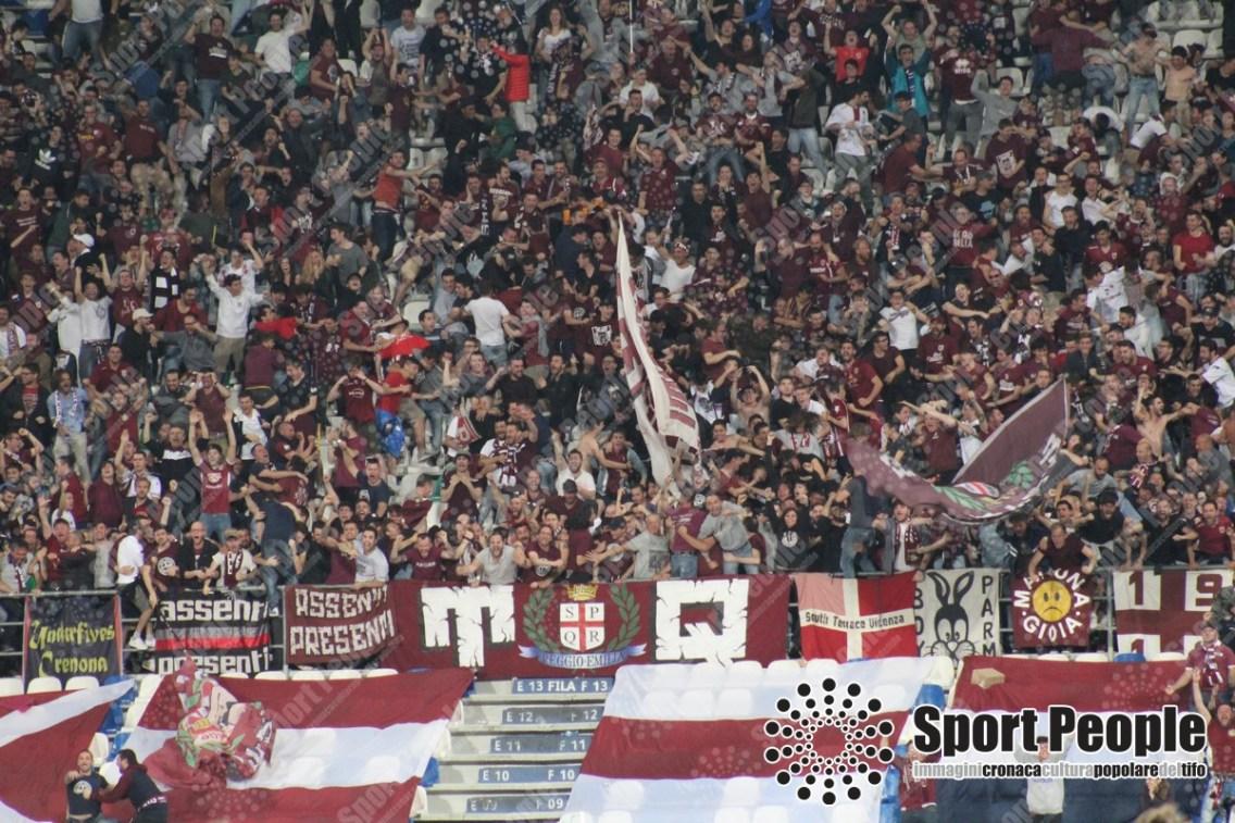 Reggiana-Juve Stabia (15)