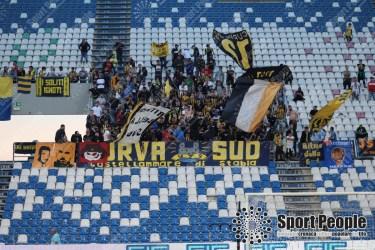 Reggiana-Juve Stabia (3)