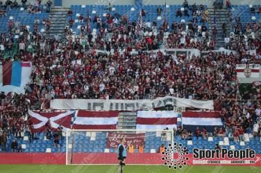 Reggiana-Juve Stabia (4)