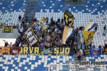 Reggiana-Juve Stabia (6)
