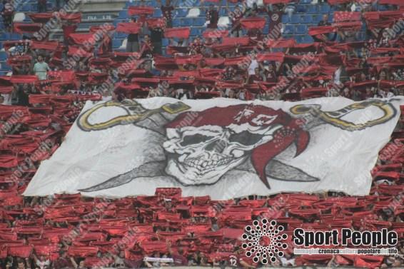 Reggiana-Siena-Playoff-Serie-C-2017-18-10