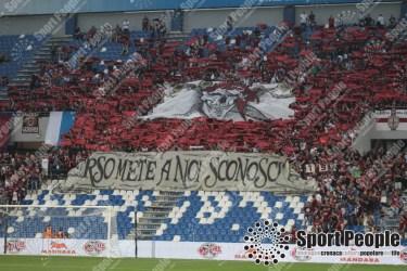 Reggiana-Siena-Playoff-Serie-C-2017-18-7