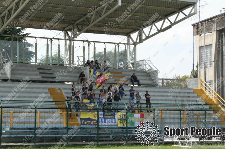 Renate-Fermana-Serie-C-2017-18-1