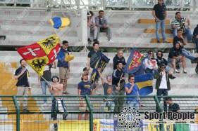 Renate-Fermana-Serie-C-2017-18-22