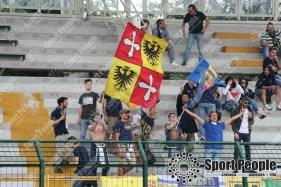 Renate-Fermana-Serie-C-2017-18-23