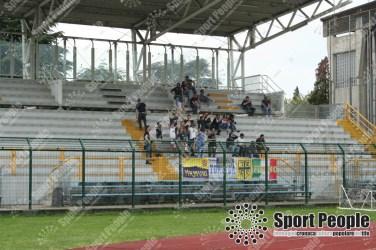 Renate-Fermana-Serie-C-2017-18-4