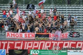 Rimini-Albissola (18)
