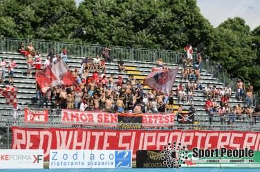 Rimini-Albissola (4)