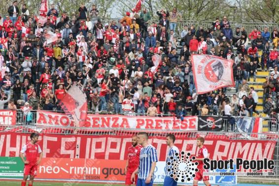 Rimini-Romagna-Centro-Serie-D-2017-18-10