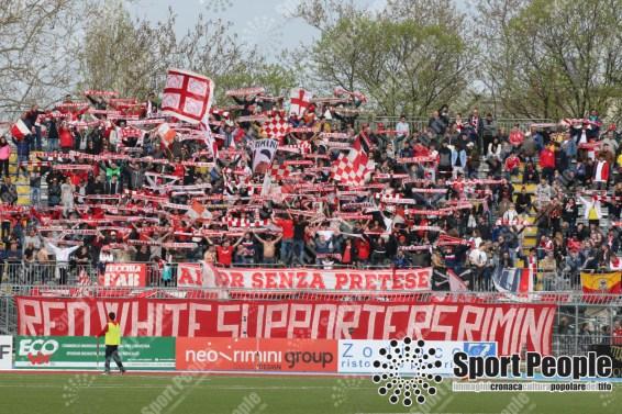 Rimini-Romagna-Centro-Serie-D-2017-18-11