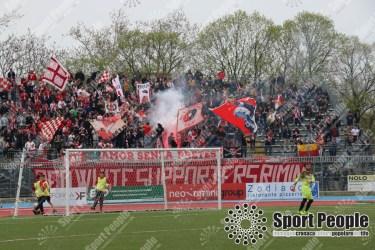 Rimini-Romagna-Centro-Serie-D-2017-18-3