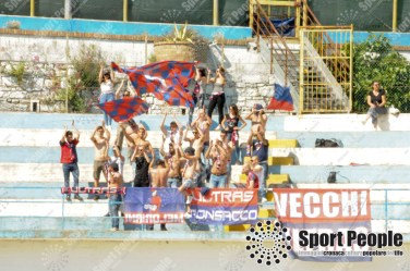Sanremese-Ponsacco-Playoff-Serie-D-2017-18-14