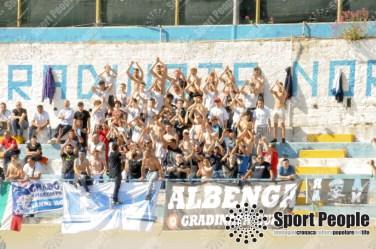 Sanremese-Ponsacco-Playoff-Serie-D-2017-18-16