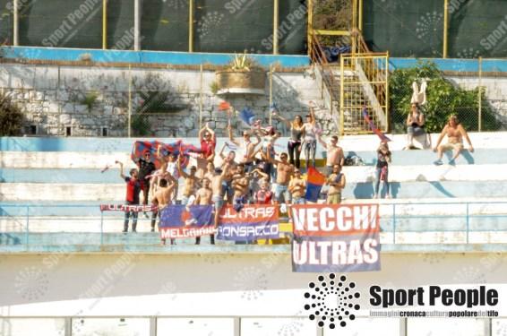 Sanremese-Ponsacco-Playoff-Serie-D-2017-18-20