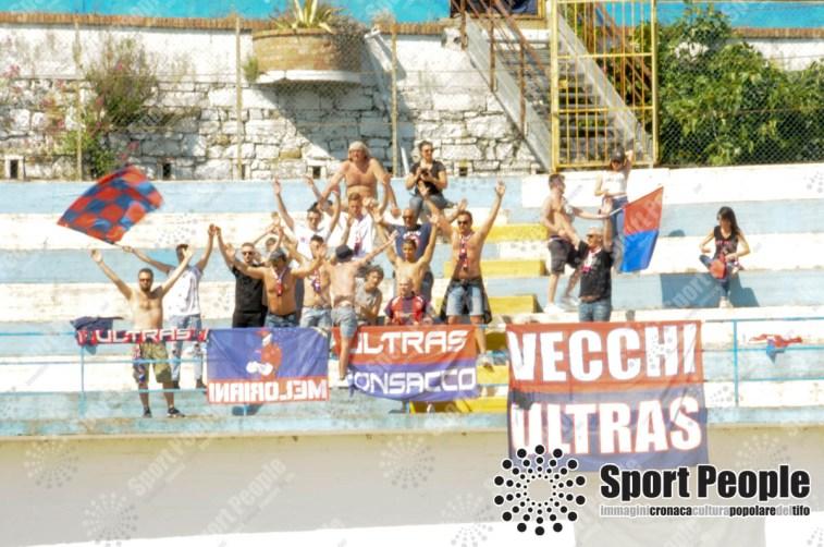 Sanremese-Ponsacco-Playoff-Serie-D-2017-18-8