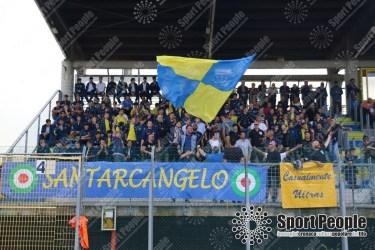 Santarcangelo-Ravenna (2)