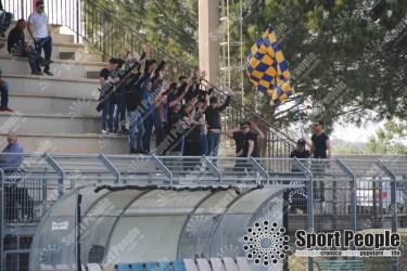 Scordia-Biancavilla-Playoff-Eccellenza-Sicilia-2017-18-5