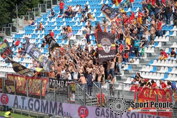 Spal-Benevento (11)