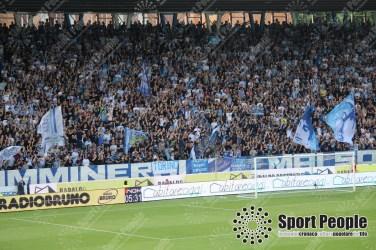 Spal-Benevento (17)