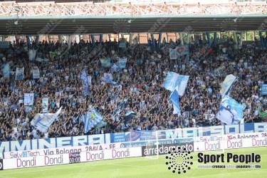 Spal-Benevento (2)
