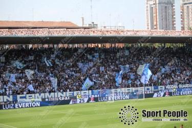 Spal-Benevento (3)